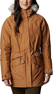 Columbia Carson Pass IC Jacket Chaqueta