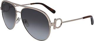 FERRAGAMO Sunglasses SF237S-785-6013