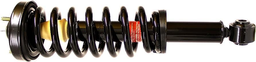Monroe 171141 Quick-Strut Complete Strut Assembly