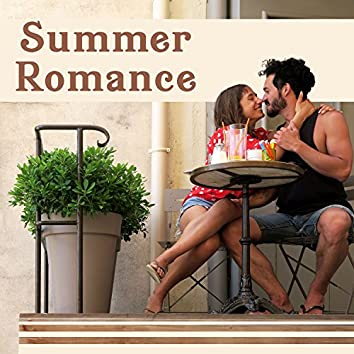 Summer Romance: Sexual Energy, Sensual Soulmates, Tantric Meditation, Libido Boost, Erotic Bodies Sync, Hot Date
