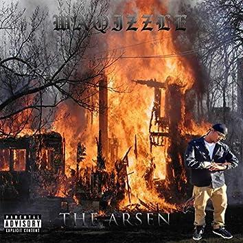 The Arsen