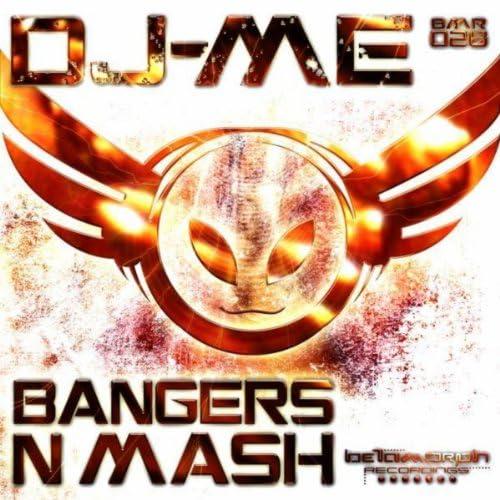 DJ-Me