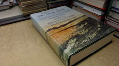 Four Great Cornish Novels: Jamaica Inn / Rebecca / Frenchman's Creek / My Cousin Rachel
