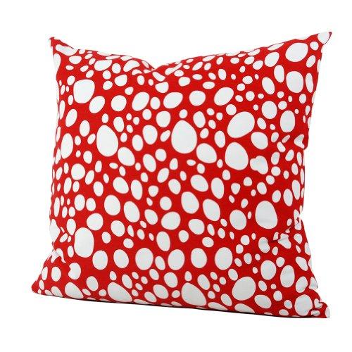 Sábana de cama redonda de color puro 2,0 m * 2,2 m diámetro de cama redonda colchón cubierta protectora antideslizante engrosamiento de cristal más terciopelo para mantener el calor en invierno
