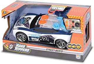 Toystate Car for Boys, Ages 3 Years and Above - 33457