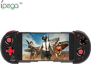Ipega PG-9087 Android Gamepad Dragadoloze Gamepad Joypad Game Controller Joystick For PC / Android / IOS
