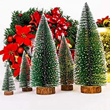 Best a tree lot christmas clydesdale Reviews