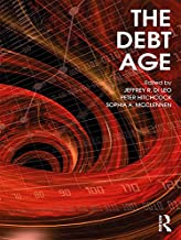 The Debt Age (English Edition)