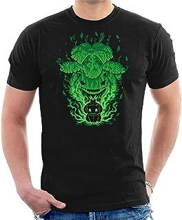 Best bulbasaur pocket shirt Reviews