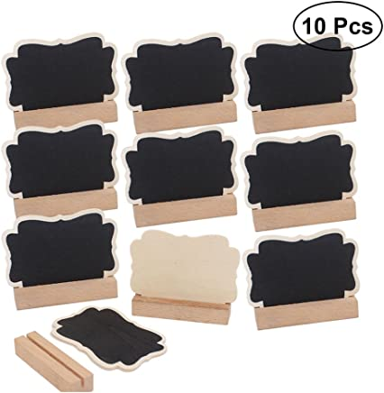 Acier KIPP K0269.2081 Lot de 2 manettes de serrage en plastique Filetage int/érieur gris fonc/é Taille 2 M8 128290