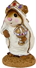 product image for Wise Man in Robe