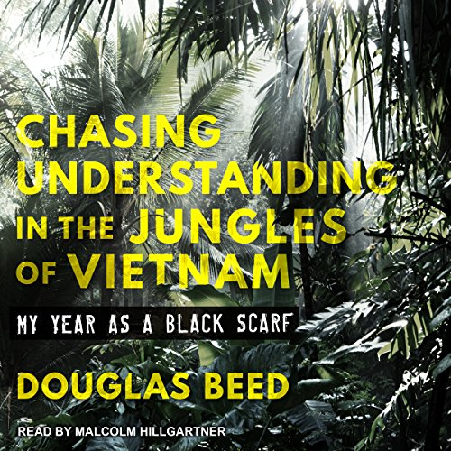 Chasing Understanding in the Jungles of Vietnam Titelbild