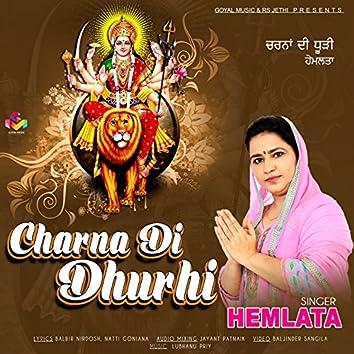 Charna Di Dhurhi
