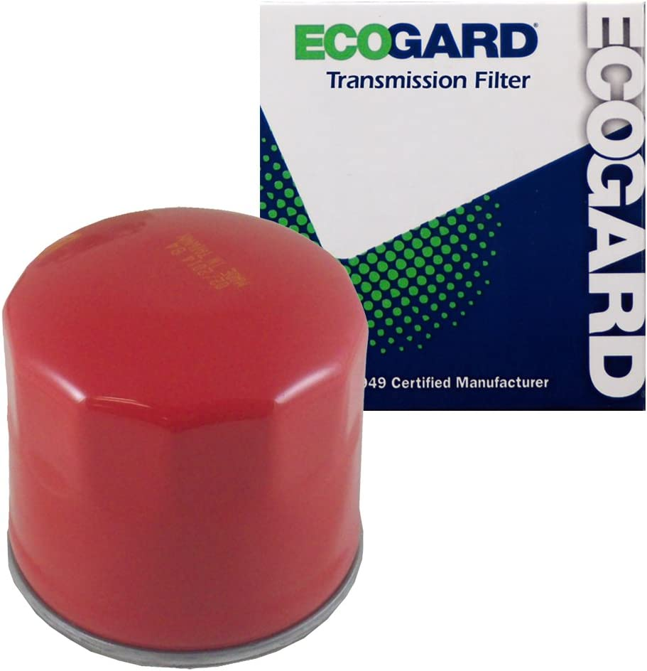 ECOGARD High order XT1276 Premium Professional Transmission Filte New product!! Automatic