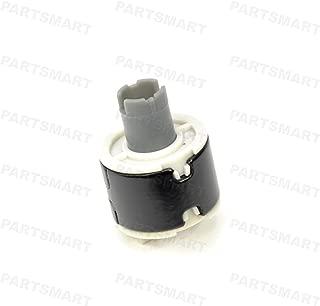 Partsmart Compatible UFR-HL4140 Upper Fuser Roller for Brother HL-4140CN