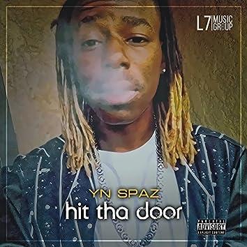 Hit The Door