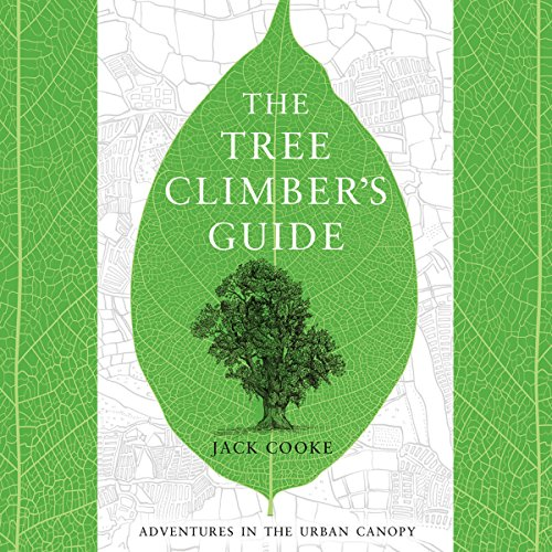 The Tree Climber's Guide cover art