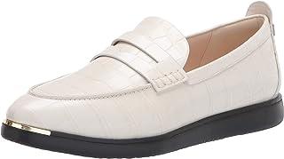 حذاء رياضي نسائي بدون كعب من Cole Haan Grand Ambition Troy Penny بدون كعب