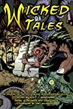 Wicked Tales: The Journal of the New England Horror Writers, Volume 3