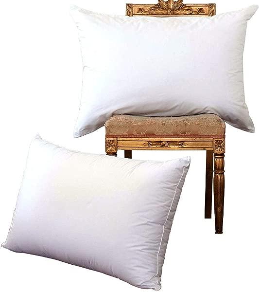 白色的白色床垫,白色的白色床垫,让PRPP4,000个月的大床,让我们看着PPPPPPPPPN,以及PRN的