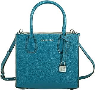 ec1dfe5fd668ef Amazon.com: Michael Kors - Greens / Handbags & Wallets / Women ...