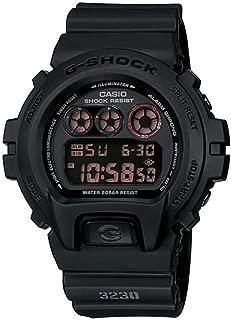 Casio G-Shock Military Mens Watch DW6900MS-1