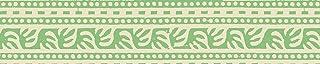 PLAGE Cenefa Adhesiva, 300 x 5 cm