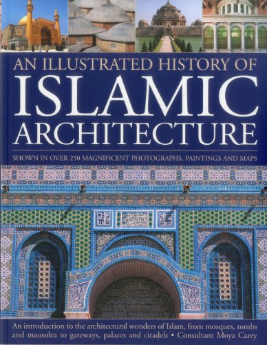 an illustrated history of islamic architecture pdf book mediafile