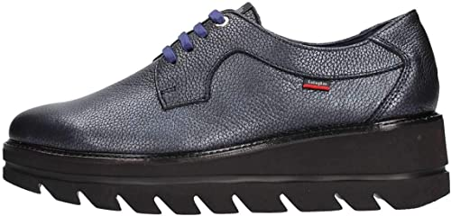 Callaghan 14805 Lace up chaussures Femme Femme  magasin vente sortie