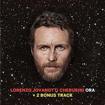 Ora (New Deluxe  Version)