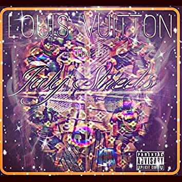 Louis Vuitton the Ep