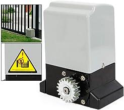 600 kg elektrische poortopener, deuropener IP44 370W + contactroller
