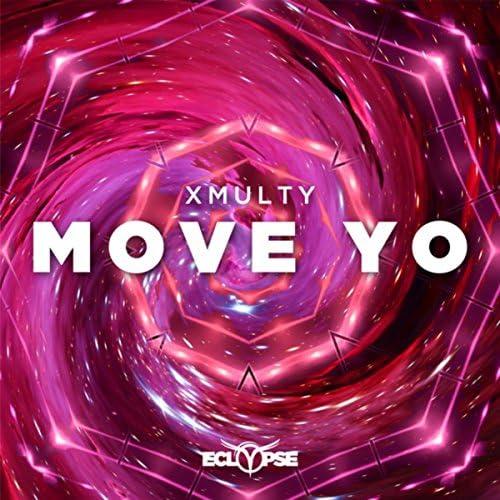XMulty
