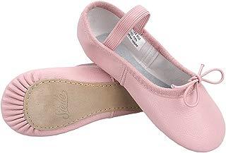 STELLE Premium Leather Ballet Slipper/Ballet...