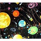 assoluto Rompecabezas Espacial De Dibujos Animados, 520 Piezas De Juguetes De Fotografía En Caja, Hada Mágica De Niña Bonita, Rompecabezas para Adultos Y Niños