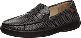 MARC JOSEPH NEW YORK Kids Boys/Girls Leather Union Street Loafer