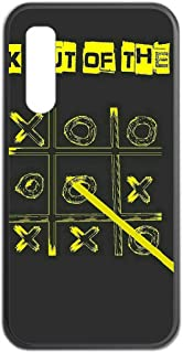 HUAYIJIE Case for Sony Xperia 10 III Phone Case Cover V-53