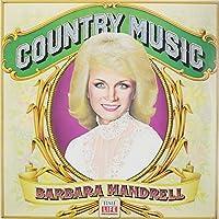 Country Music (Hits) [Analog]