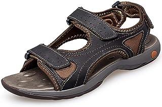 Para Tdschqr Esiufbxcnj Zapatillas Mujery Amazon Zapatos ON08vmnw