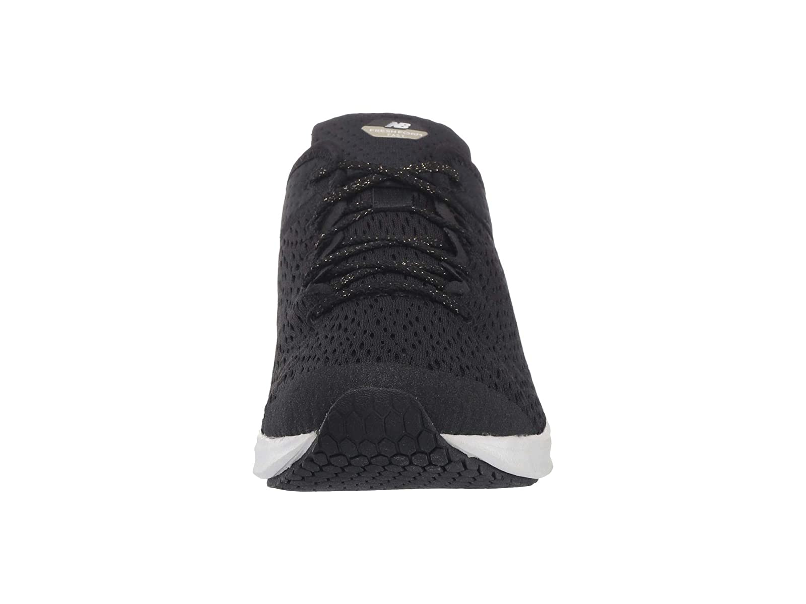Girl-039-s-Shoes-New-Balance-Kids-Fresh-Foam-Fast-Little-Kid-Big-Kid thumbnail 8