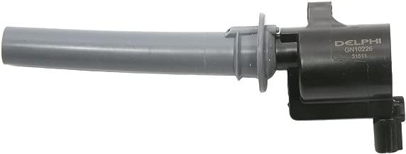 Delphi GN10226 Ignition Coil