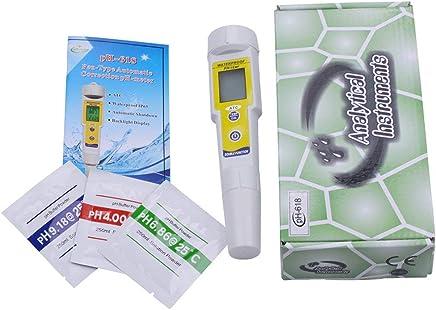 Amazon.es: 50 - 100 EUR - Productos químicos y para análisis ...