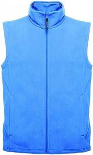 Scaldamuscoli Uomo Regatta Professional Access Water Repellent Insulated Bodywarmer