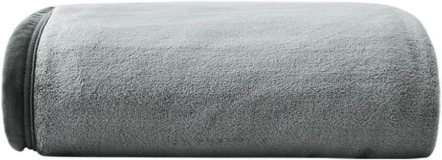 Soft Blanket for Mail order cheap Fall Winter Spring Warm All Microp Season Mail order Fuzzy