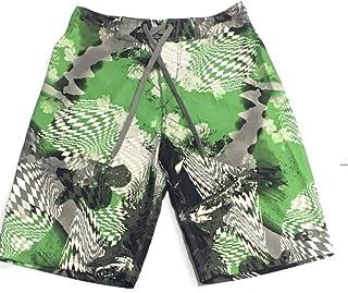 اوكلي شورت سباحة اخضر -رجال
