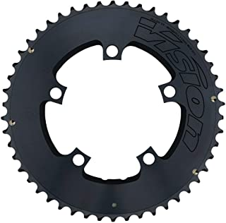 FSA Vision Aero TT Bicycle Chainrings - 110x50t N-10/11-368-0250A