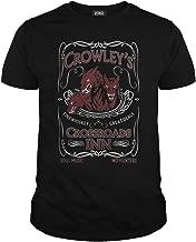 Crowley Crossroads INN T-Shirt