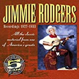 Recordings 1927-33 (5 CD)...