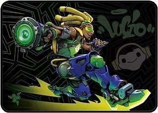 Razer Goliathus - Tappetino Overwatch Lucio Edition, Medio