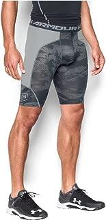 alleson sliding shorts